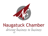 Waterbury Naugatuck Chamber  Waterbury, CT